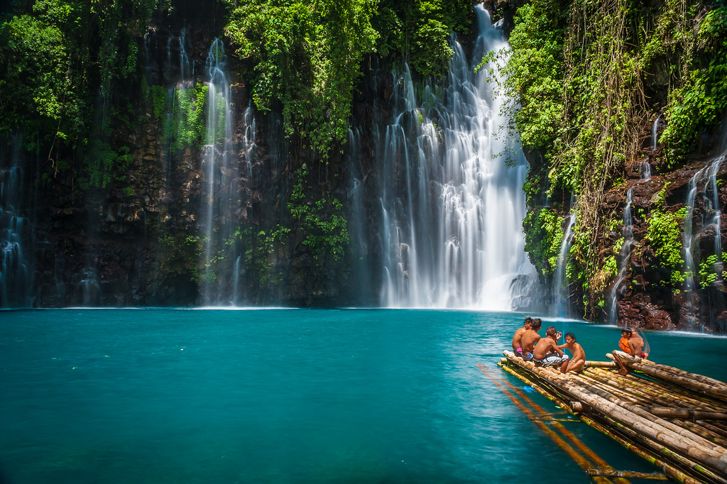 15 Totally Underrated Destinations in the Philippines